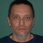 Borislav Hadžibabić