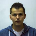 Nemanja Janković