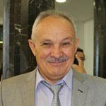 Mile Petrović
